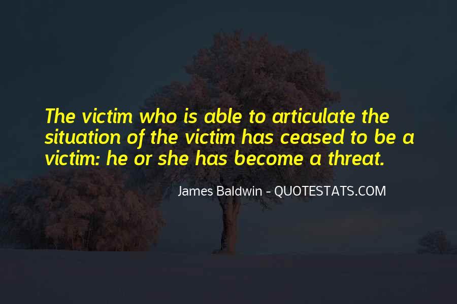 Famous Jummah Quotes #918103