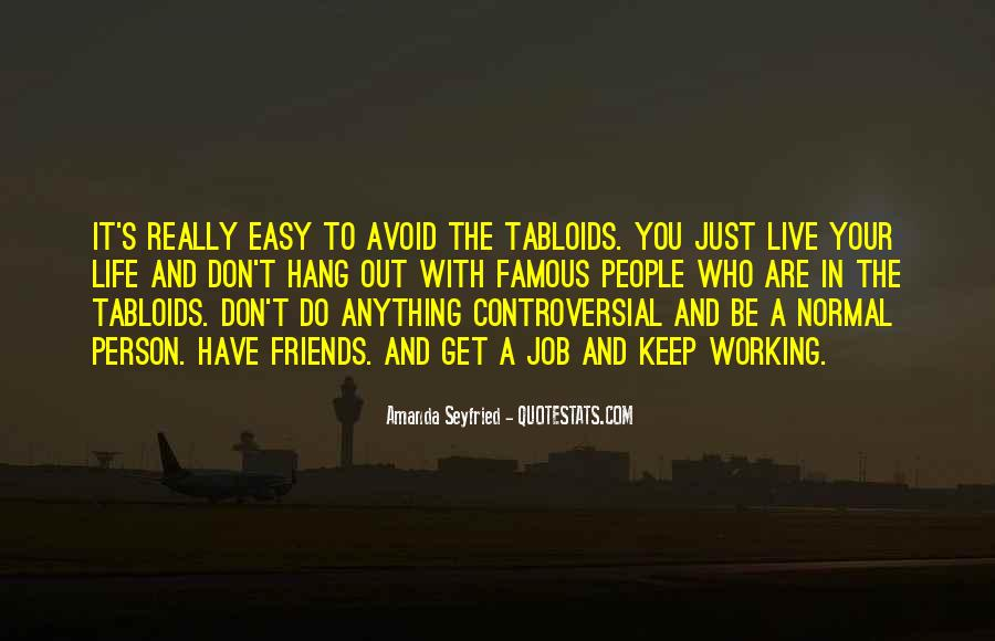 Famous Just Do It Quotes #1467961