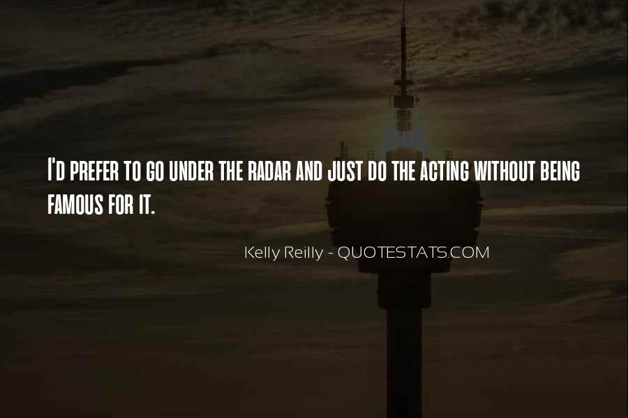 Famous Just Do It Quotes #407956