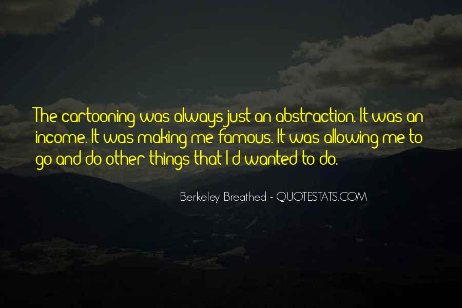 Famous Just Do It Quotes #537037