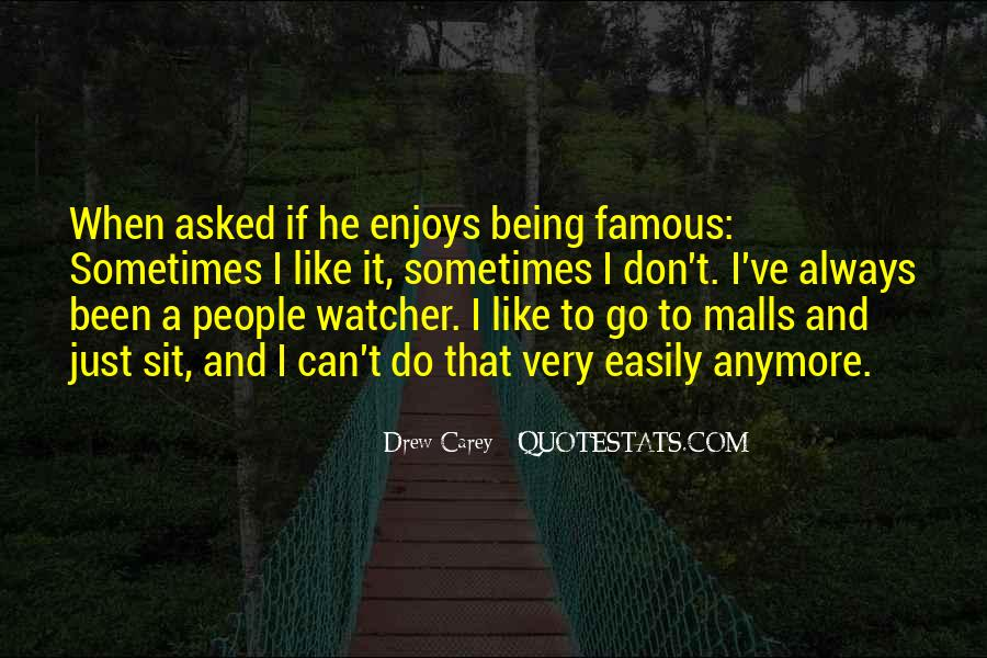 Famous Just Do It Quotes #637849
