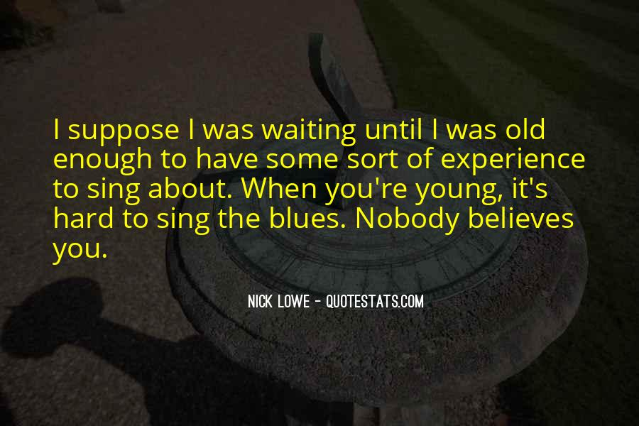 Famous Kenny Rogers Quotes #717013
