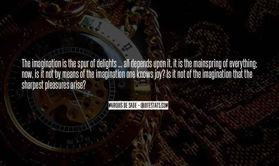 Famous Kkk Quotes #1733623
