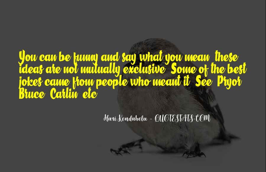 Famous Kkk Quotes #313958