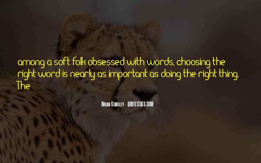 Famous Kkk Quotes #757144