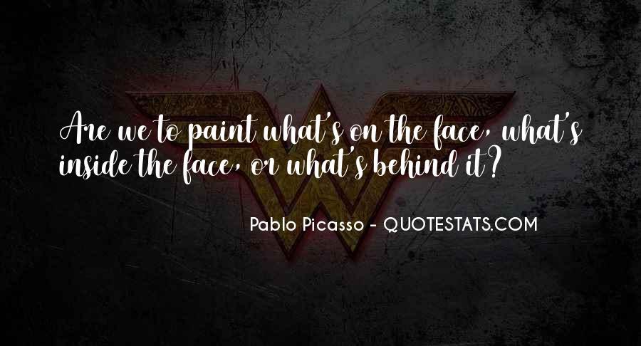 Famous Lacrosse Coach Quotes #1812629