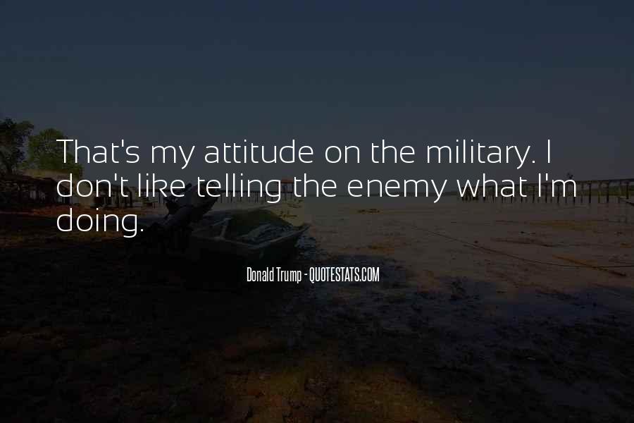 Famous Lambda Chi Alpha Quotes #940391