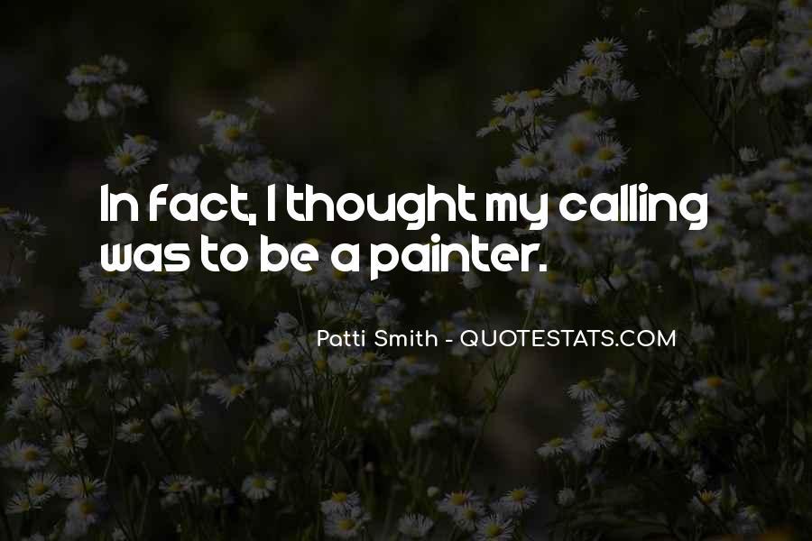 Famous Lasallian Quotes #339646