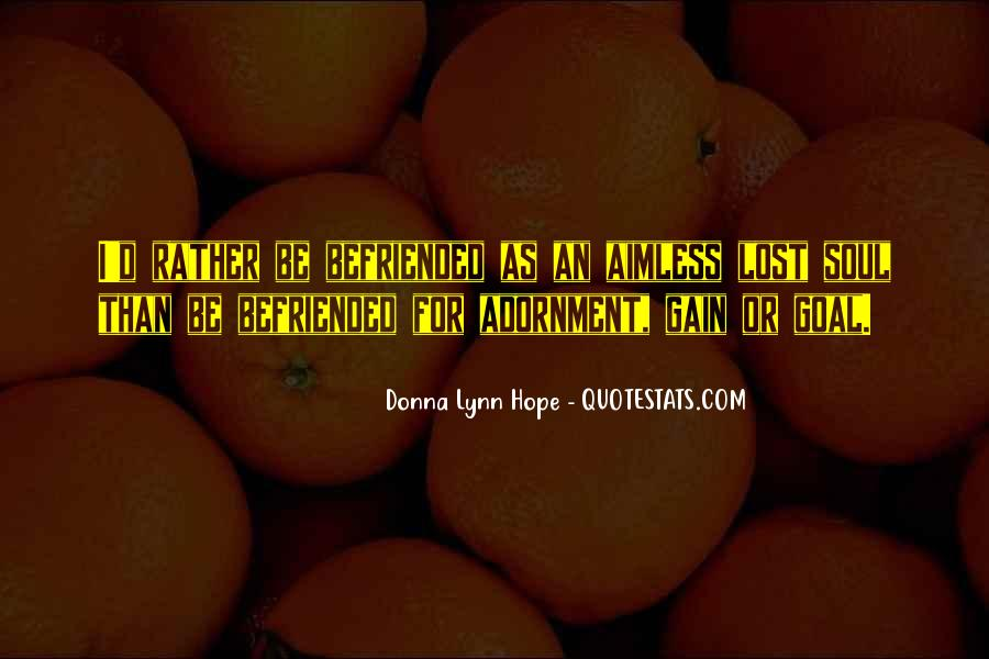 Famous Lasallian Quotes #590857