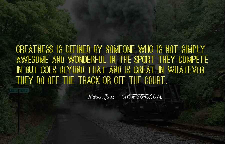 Famous Leonard Cohen Quotes #1609801