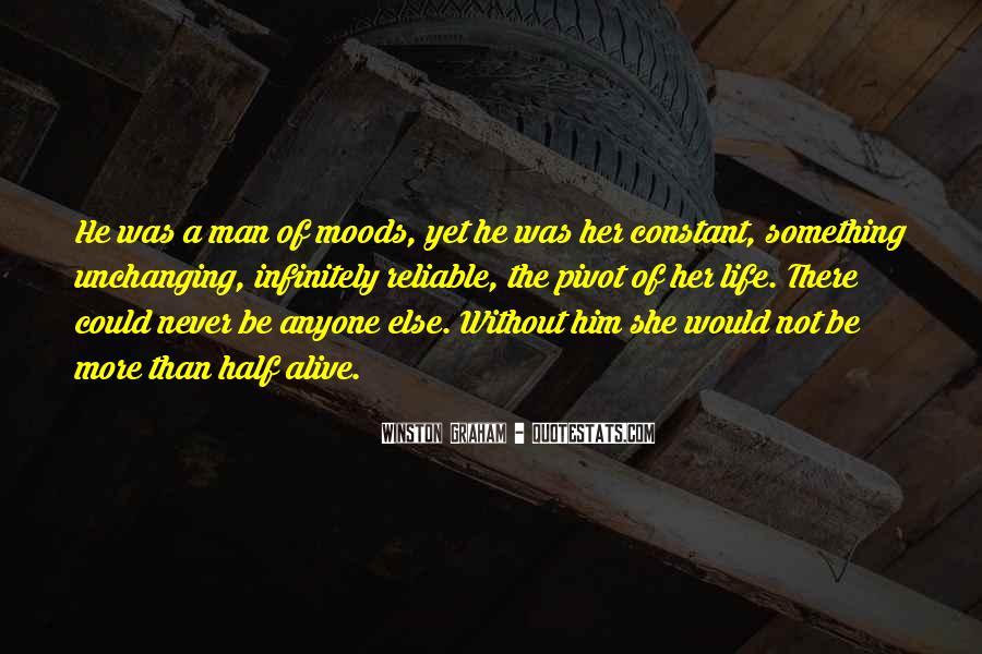 Famous Leonard Cohen Quotes #1766025