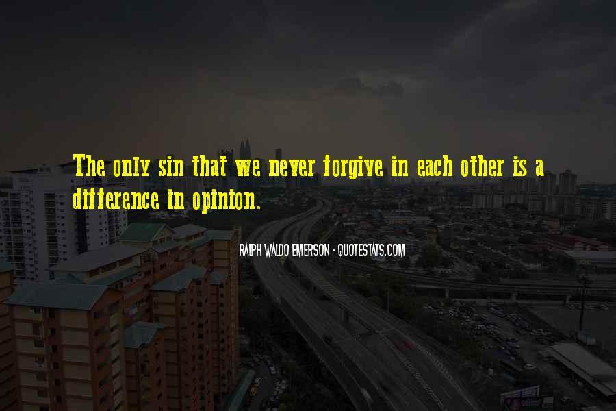 Famous Leonard Cohen Quotes #289639