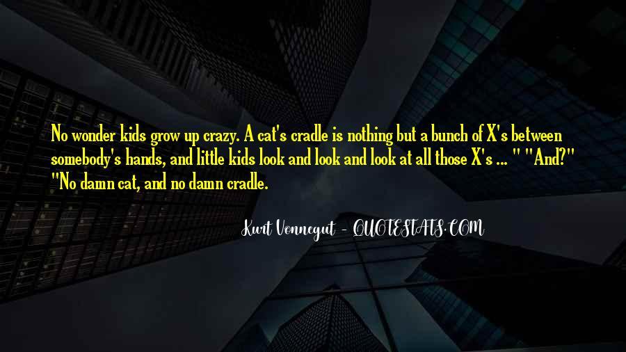 Famous Leonard Cohen Quotes #669945