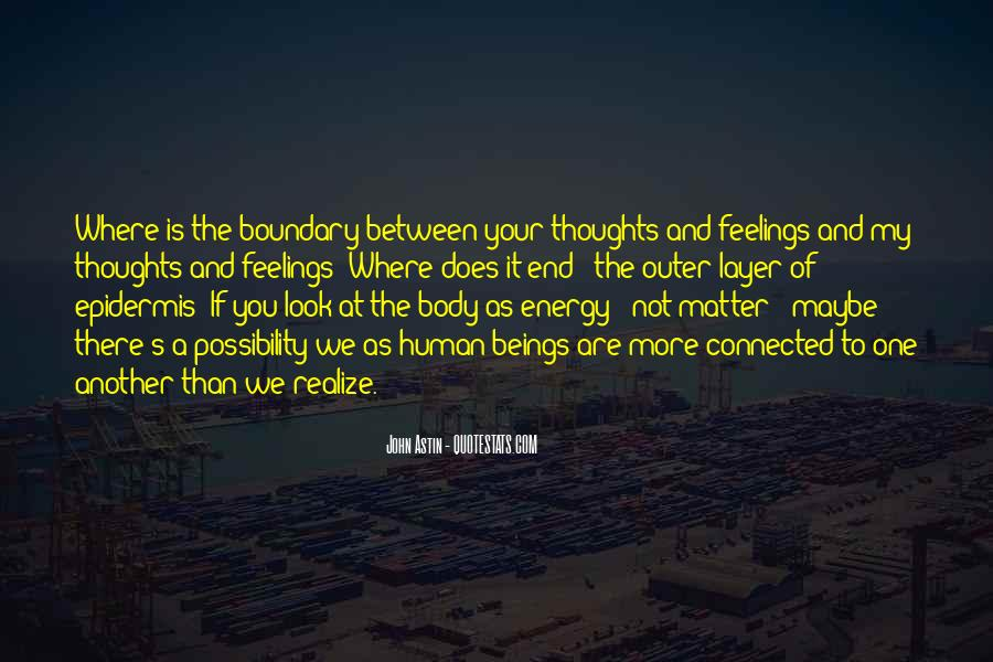 Famous Leonard Cohen Quotes #873683