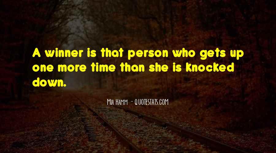 Famous Li Ka Shing Quotes #1224295