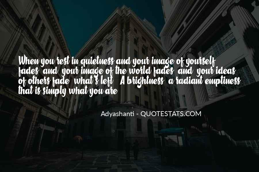 Famous Li Ka Shing Quotes #125590