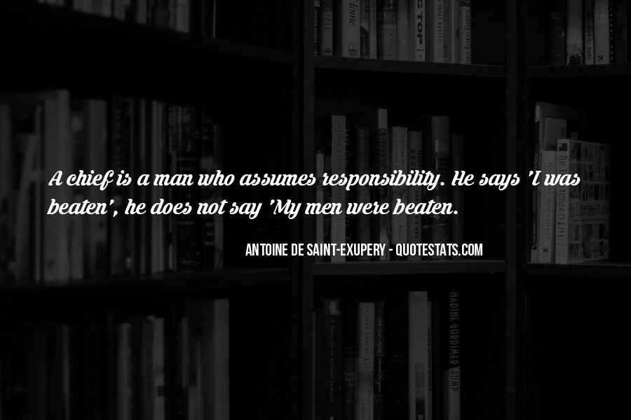 Famous Limp Bizkit Quotes #1750081