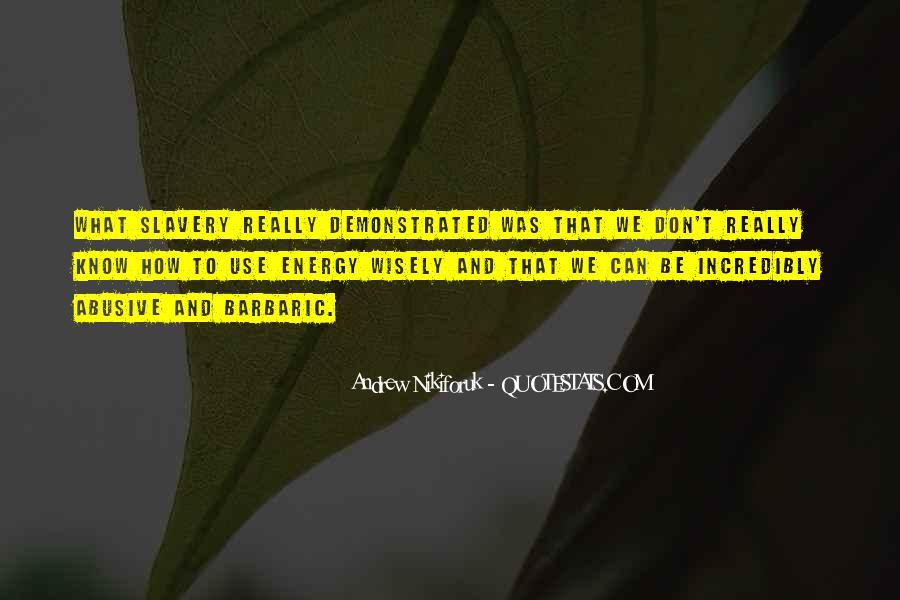 Famous Limp Bizkit Quotes #1777268