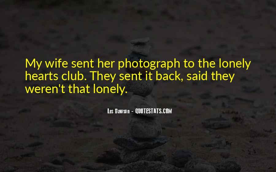 Famous Limp Bizkit Quotes #769858