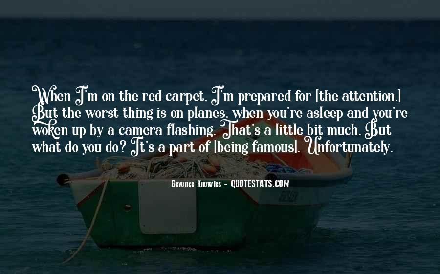 Famous Little Quotes #1596453