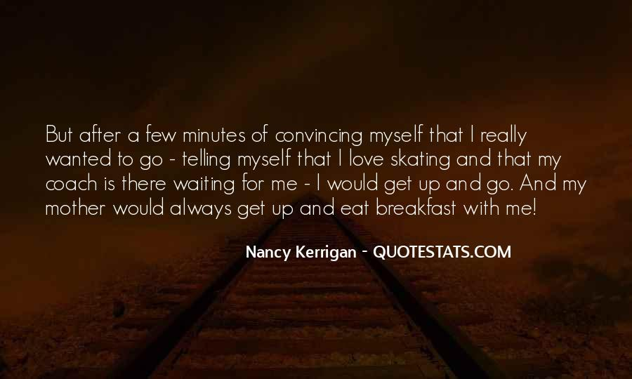 Famous Long Distance Runners Quotes #624988