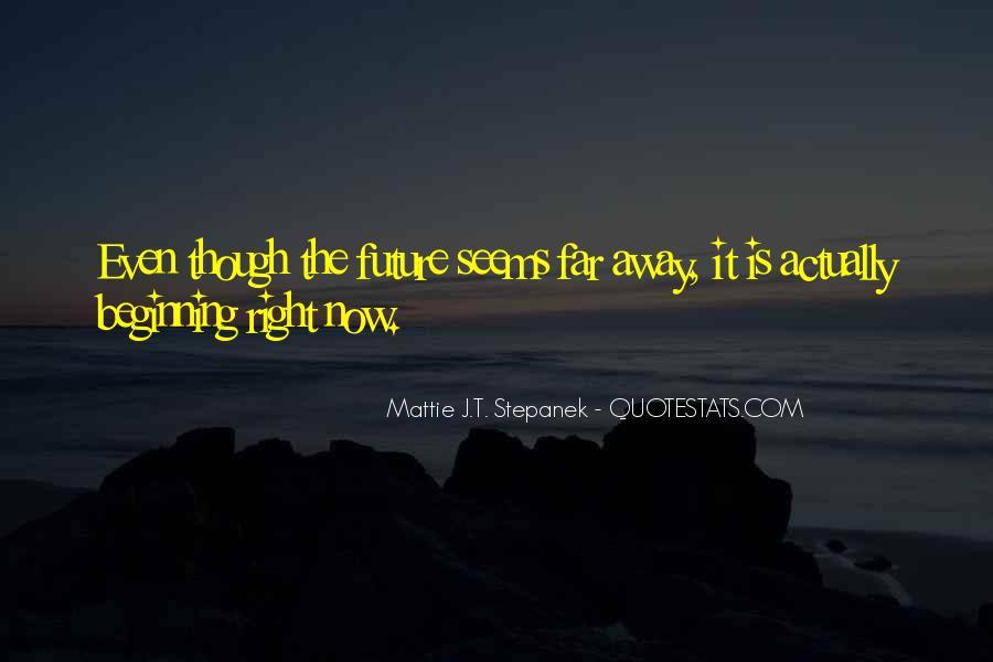 Famous Love Regret Quotes #440760