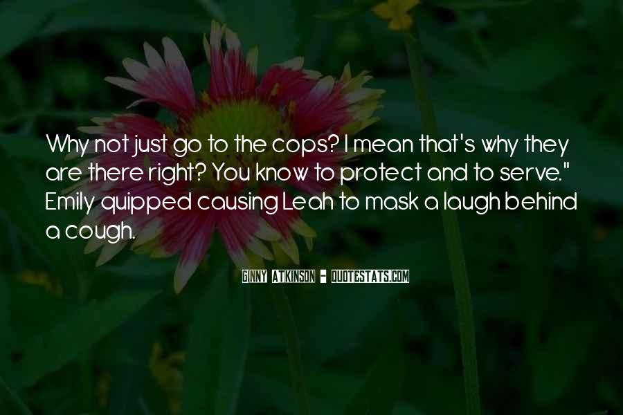 Famous Love Regret Quotes #806369