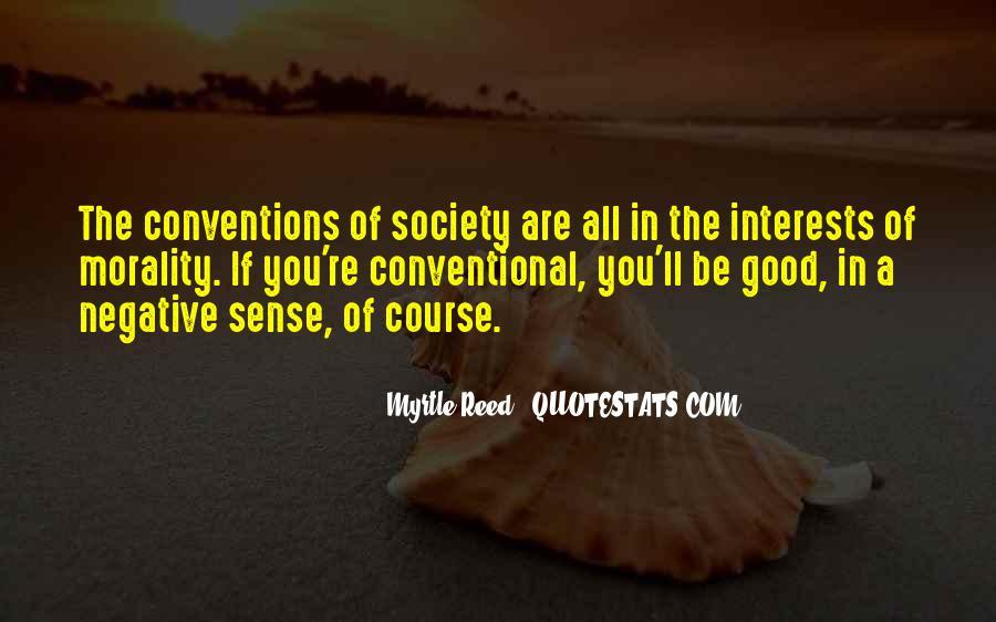 Famous Mahesh Bhatt Quotes #1121496