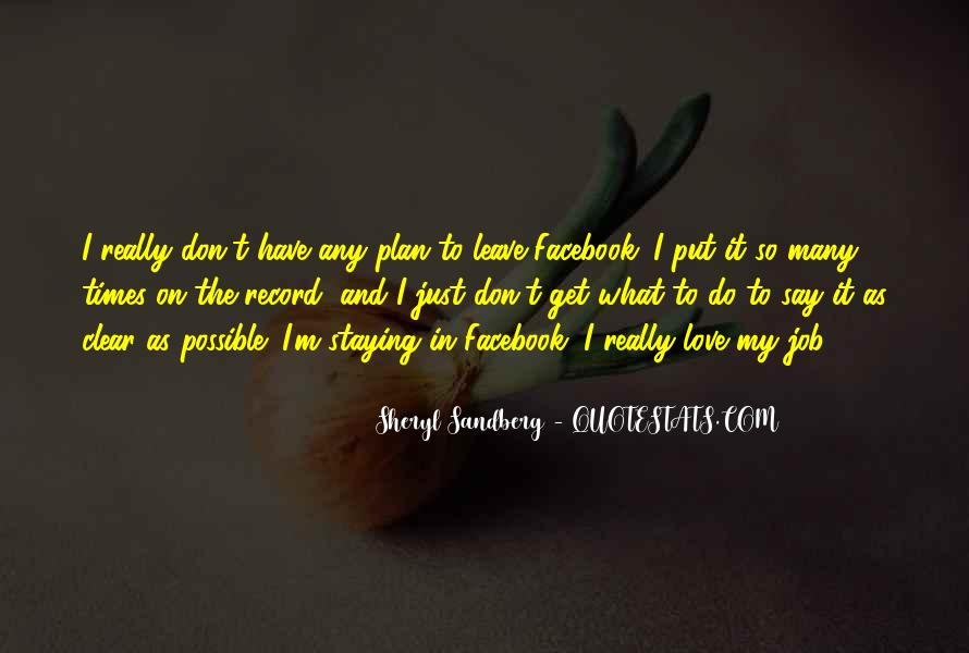 Famous Mahesh Bhatt Quotes #1219240