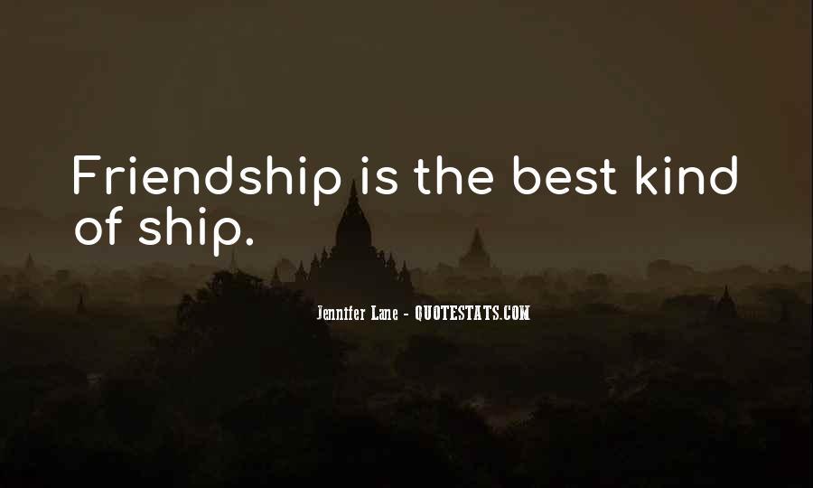 Famous Mahesh Bhatt Quotes #212789
