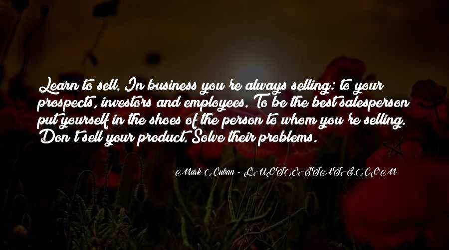 Famous Mahesh Bhatt Quotes #80769