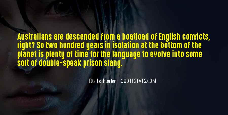 Famous Medieval Movie Quotes #1188718