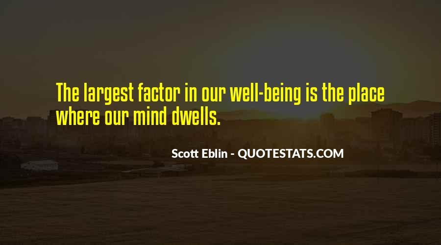 Famous Metrology Quotes #341588