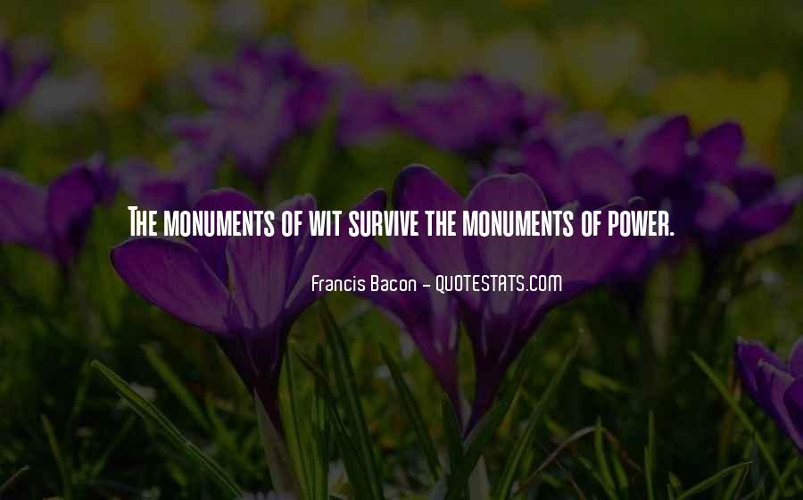 Famous Milton Friedman Quotes #1319085