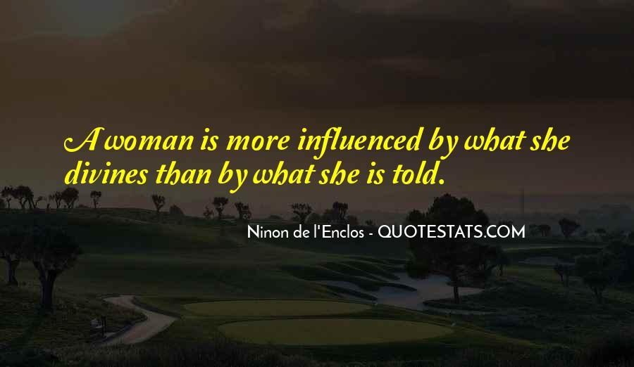 Famous Montague Quotes #118996