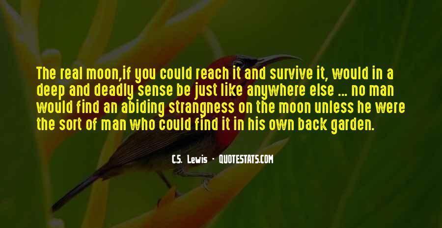 Famous Montague Quotes #1443398