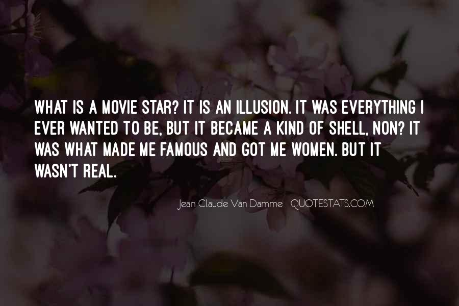 Famous Movie Quotes #808252