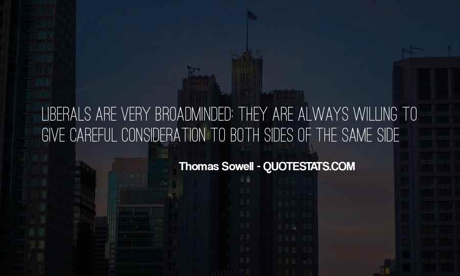Quotes About Hitler Auschwitz #534706
