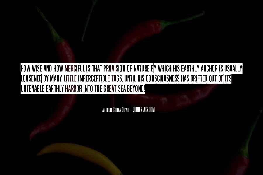 Famous Nursing Theorists Quotes #815914