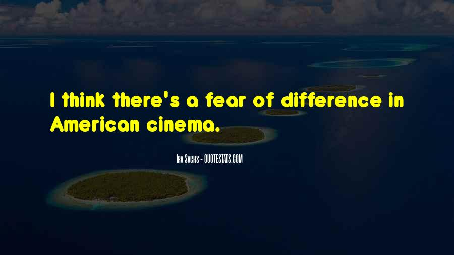 Famous Nz Movie Quotes #1086754