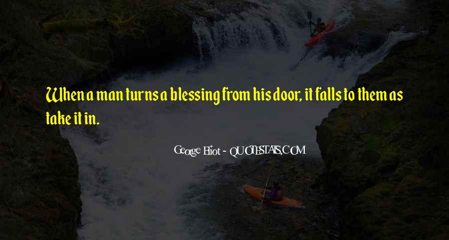 Famous Otis Redding Quotes #1385377