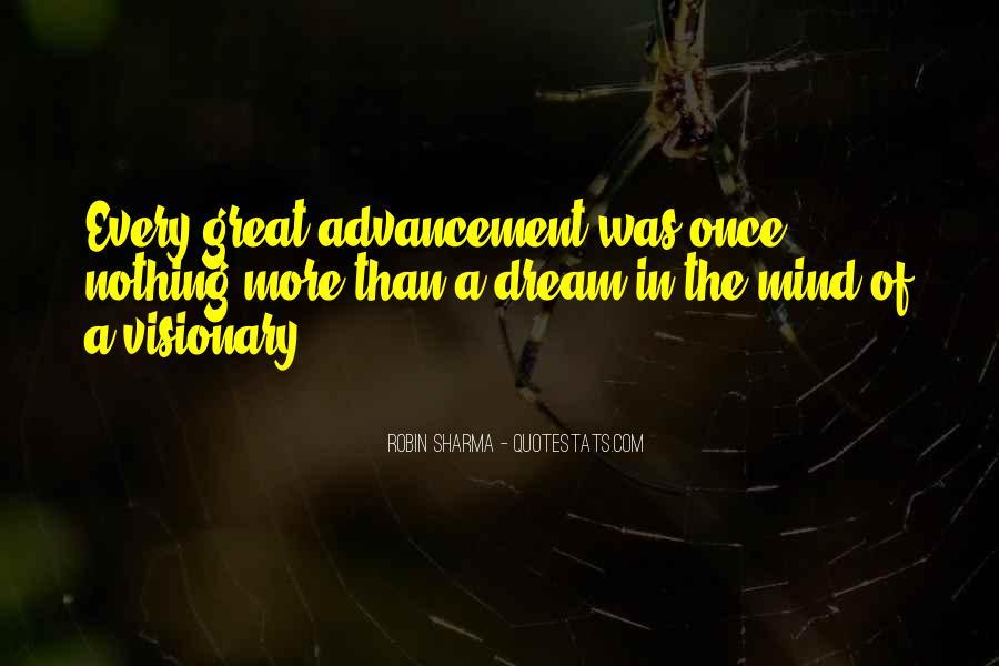Famous Parachute Regiment Quotes #1786616