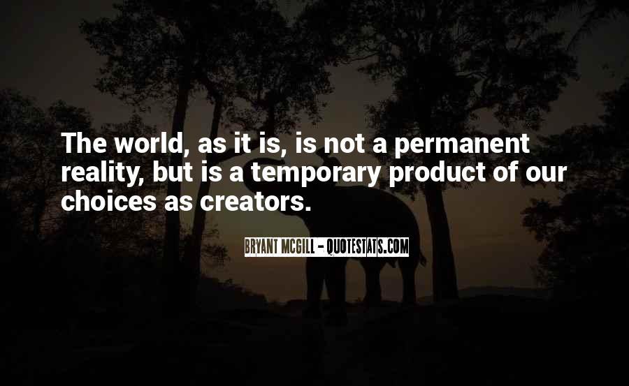 Famous Persepolis Quotes #367120