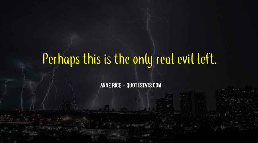 Famous Persuasive Quotes #1166875