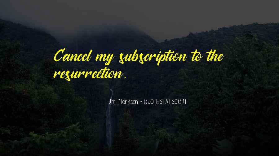 Famous Persuasive Quotes #1256697