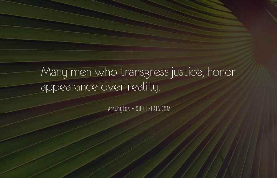 Famous Persuasive Quotes #1713866