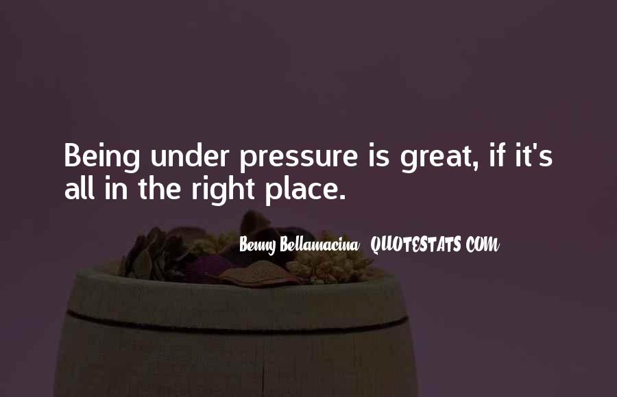 Famous Philosophy Quotes #1360185