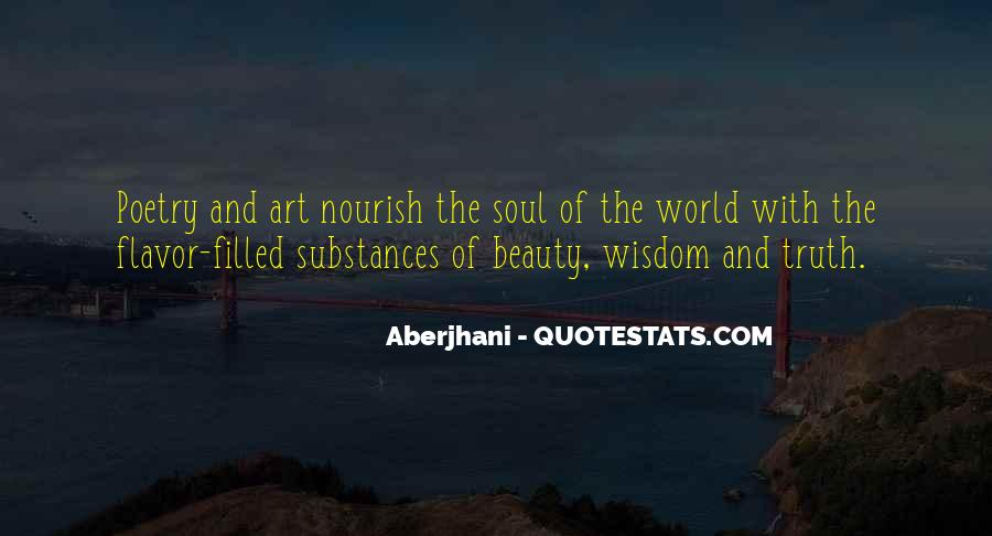 Famous Philosophy Quotes #1455438