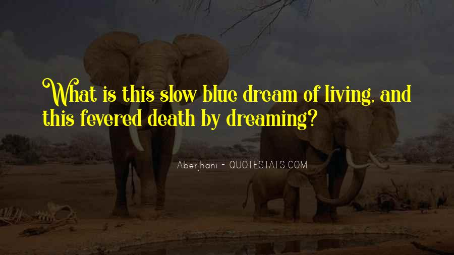 Famous Philosophy Quotes #226374