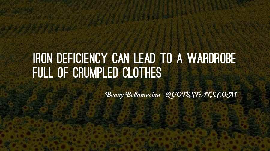 Famous Philosophy Quotes #424065